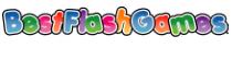 Games.gr logo